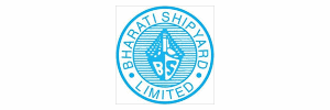Bharati Ship Yard Limited